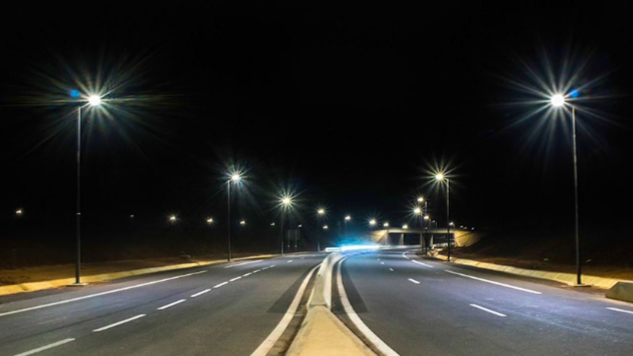 300-units-60W-All-in-one-Solar-Street-Lights-installed-in-Africa.jpg
